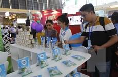 Thị trường sữa thế giới năm 2020: Nhiều trở ngại phía trước