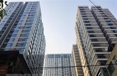 Hà Nội sẽ kiểm tra hàng loạt các tòa nhà chung cư từ quý 2