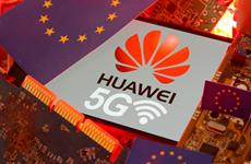 Huawei: Nguồn cung cấp thiết bị 5G không bị ảnh hưởng bởi COVID-19