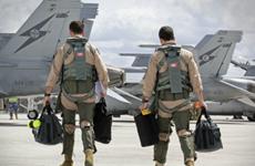 Australia điều tra cáo buộc binh sỹ phạm tội ác chiến tranh