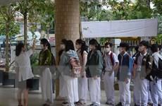 Đà Nẵng đảm bảo an toàn cho học sinh khi trở lại trường học