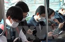 Nhật trợ cấp 80 USD mỗi ngày cho người nghỉ làm trông con vì COVID-19