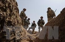 ICC cho phép mở cuộc điều tra về tội ác chiến tranh ở Afghanistan