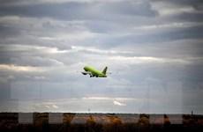 Nga điều tra đối tượng tung tin giả đe dọa đánh bom 3 máy bay
