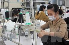 Doanh nghiệp Nhật bảo vệ thực tập sinh Việt Nam trước dịch COVID-19