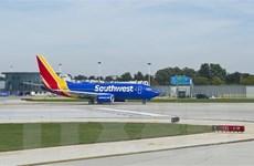 Mỹ yêu cầu Boeing lắp đặt lại hệ thống điện của máy bay 737 MAX