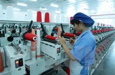 UNCTAD: Dịch COVID-19 có thể khiến FDI toàn cầu giảm tới 15%