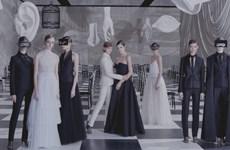 """Ngành bán lẻ thời trang """"rung chuyển"""" bởi hậu quả của dịch COVID-19"""