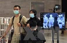 Dịch COVID-19 khiến Singapore chưa thể tổ chức tổng tuyển cử