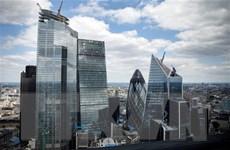 Anh: Tác động của COVID-19 với nền kinh tế là đáng kể song tạm thời