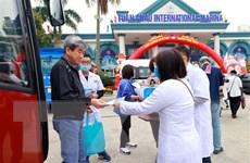 Từ 12/3: Quảng Ninh tạm dừng tham quan vịnh Hạ Long, các di tích