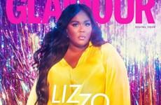 Nữ ca sỹ đoạt Grammy diện thiết kế của Công Trí xuất hiện trên tạp chí