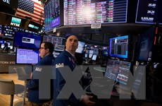 Giới chuyên gia dự báo kịch bản khủng hoảng tài chính toàn cầu