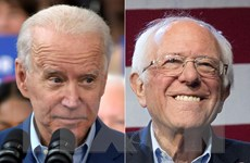 Bầu cử Mỹ: Để chiến thắng, đảng Dân chủ phải vượt thách thức đoàn kết