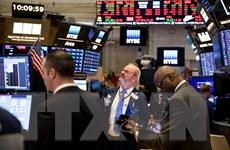 Dịch COVID-19: Fed bơm thêm 1.500 tỷ USD vào thị trường tài chính