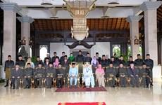 Thấy gì từ nội các mới không có phó thủ tướng của Malaysia?