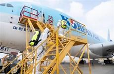 IATA: Các hãng hàng không cần biện pháp khẩn cấp để vượt khủng hoảng