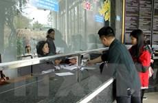 Dịch COVID-19: Quảng Bình dừng đón khách đến tham quan, nghỉ dưỡng