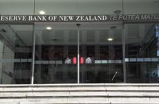 Ngân hàng Dự trữ New Zealand hạ lãi suất cơ bản xuống 0,25%