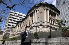 Nhật Bản: BoJ mạnh tay nới lỏng chính sách tiền tệ hỗ trợ nền kinh tế