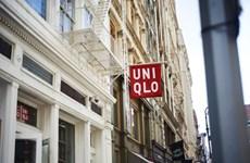 COVID-19 khiến hơn 100 cửa hàng Uniqlo trên thế giới phải đóng cửa