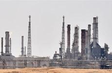 Giá dầu châu Á giảm phiên thứ ba liên tiếp do nhu cầu tiêu thụ giảm