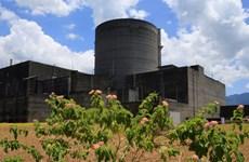 Indonesia và Philippines nỗ lực 'hồi sinh' tham vọng điện hạt nhân?