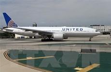 Mỹ tạm ngừng mọi chuyến bay tới sân bay New York vì dịch COVID-19