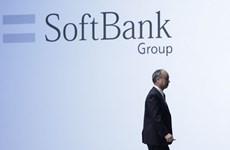 SoftBank sẽ bán 41 tỷ USD tài sản để mua lại cổ phiếu và giảm nợ