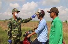 Báo quốc tế đánh giá cao sự nhanh chóng, minh bạch của Việt Nam