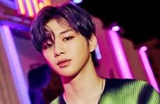 Nghệ sỹ Hàn Quốc rục rịch tung album mới giữa mùa dịch COVID-19