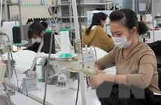 Người Việt là cộng đồng người nước ngoài lớn thứ ba tại Nhật Bản