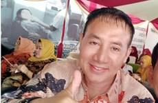 Nghị sỹ Indonesia qua đời khi đang được giám sát COVID-19