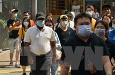 Malaysia, Campuchia siết chặt kiểm soát đi lại và giá cả hàng hóa