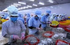 Doanh nghiệp thủy sản kiến nghị giải pháp hỗ trợ sản xuất