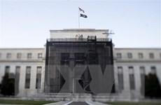 Đại dịch COVID-19 giúp phục hồi vị thế của các ngân hàng?