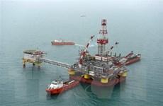 Toan tính của Saudi Arabia và Nga khi khơi mào cuộc chiến giá dầu
