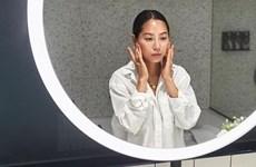4 bước chăm sóc giúp da rạng rỡ ngay cả trong mùa dịch COVID-19 u ám