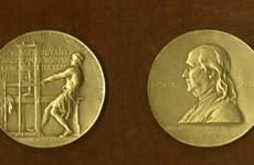 Giải thưởng Pulitzer 2020 công bố muộn hơn 2 tuần so với dự kiến