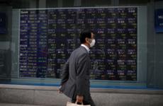 Các công ty tại châu Á đang có ít rủi ro về cổ tức hơn châu Âu
