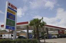 """Mỹ """"từ chối khéo"""" đề nghị tham gia kế hoạch giảm sản lượng của OPEC+"""