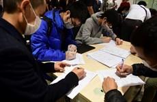 Liên minh trường cao đẳng, đại học Canada nỗ lực hỗ trợ sinh viên Việt