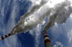 Tập đoàn tài chính Nhật ngừng cấp tài chính cho dự án điện than mới
