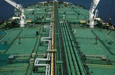 Singapore: Tập đoàn thương mại dầu mỏ Hin Leong Group ngập trong nợ