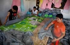 IMF giảm mạnh dự báo tăng trưởng kinh tế của Indonesia năm 2020