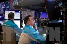 Xu hướng đầu tư tài chính thận trọng hậu đại dịch COVID-19