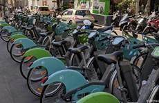 """Nhiều địa phương tại Pháp lên kế hoạch """"sống xanh"""" sau lệnh phong tỏa"""
