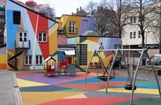 Na Uy mở cửa trường mẫu giáo, Ba Lan có thể lại dùng biện pháp hạn chế
