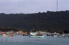 """Việc lập cái gọi là """"thành phố Tam Sa"""" trái với luật pháp quốc tế"""