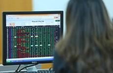 VN-Index bật tăng mạnh nhờ tín hiệu tích cực về kiểm soát COVID-19